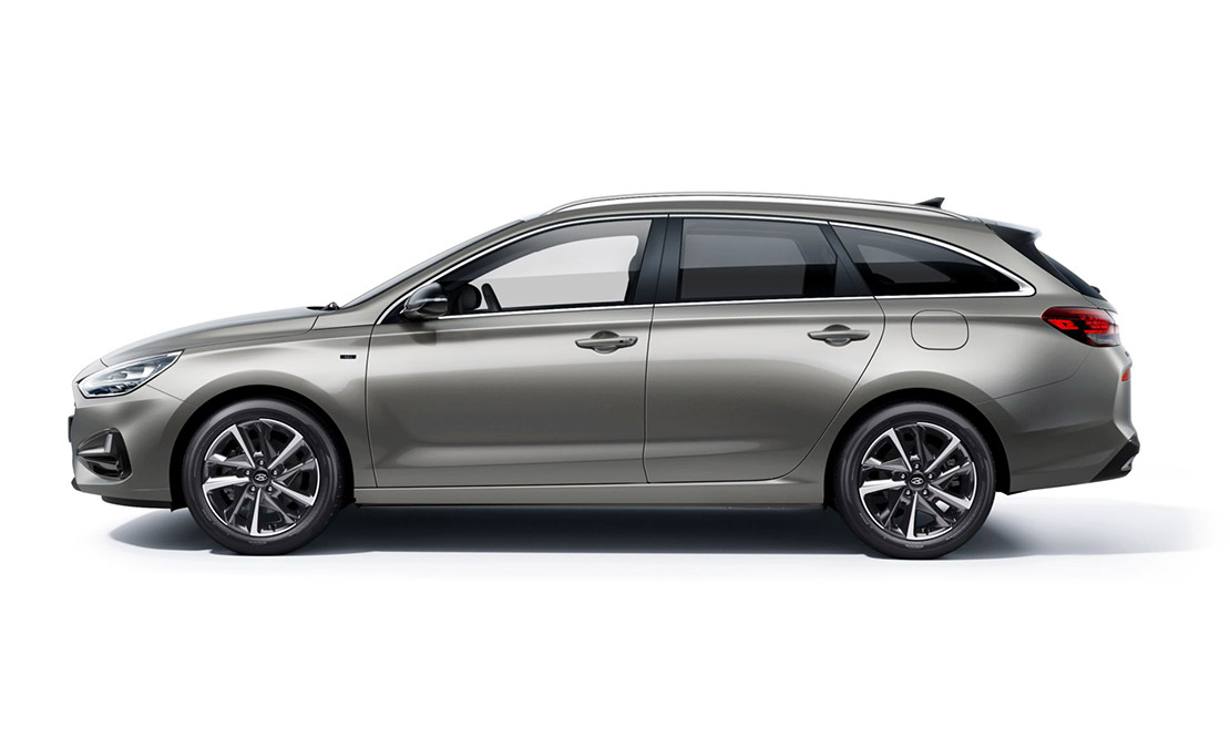 I30 Wagon Laterale 1110X665